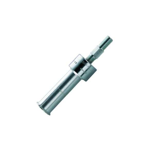 ST11060-2 INTERNAL PULLER 20 - 27mm