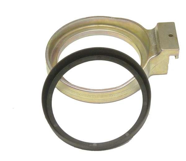 1117JBMW Spring Compressor Adapter