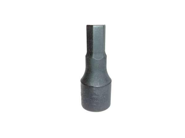 1123/3 Allen Socket - 13mm