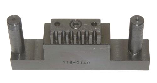 116-0140 FLYWHEEL LOCK