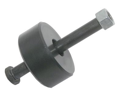 116-2033 CHAIN RAIL PIN PULLER - SLIDE HAMMER TYPE