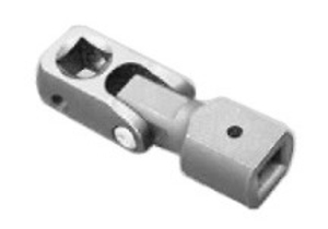 119150 SPECIAL WRENCH ADAPTER