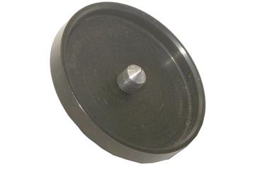 126-0621 MEASURING SCREW
