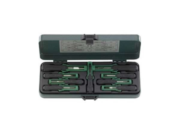 ST1510 KABELEX CABLE EJECTION KIT - VW
