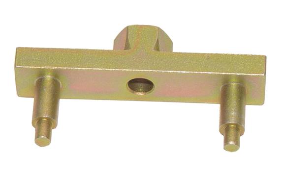 210-0107 FUEL TANK SENDER PIN WRENCH - 5mm