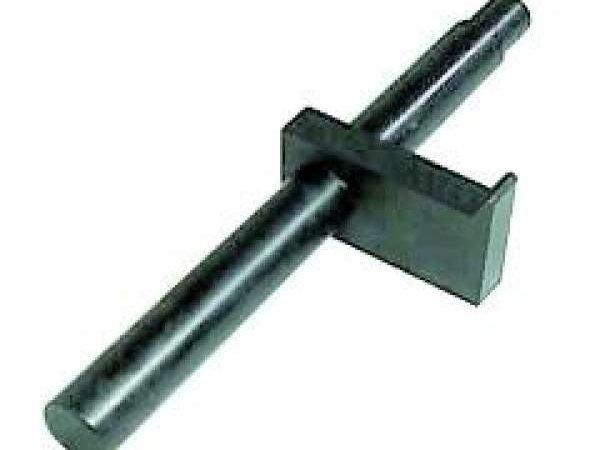 3067 Flywheel Lock