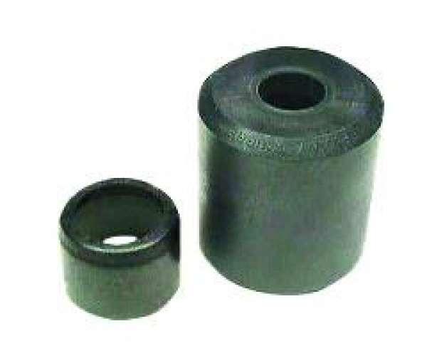 3202 Pulley Seal Installer