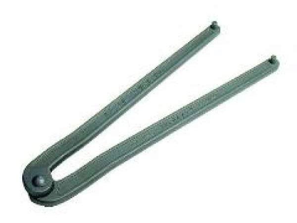 3212 Fan Spanner Wrench