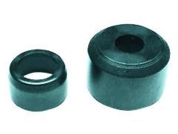 3266 Front Pulley Seal Installer