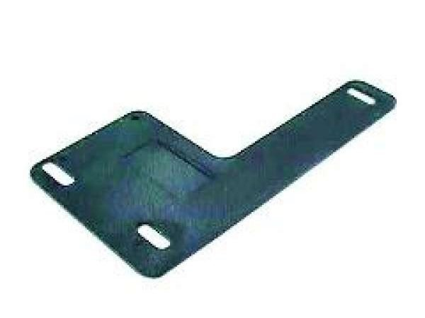 3268 Camshaft alignment Plate