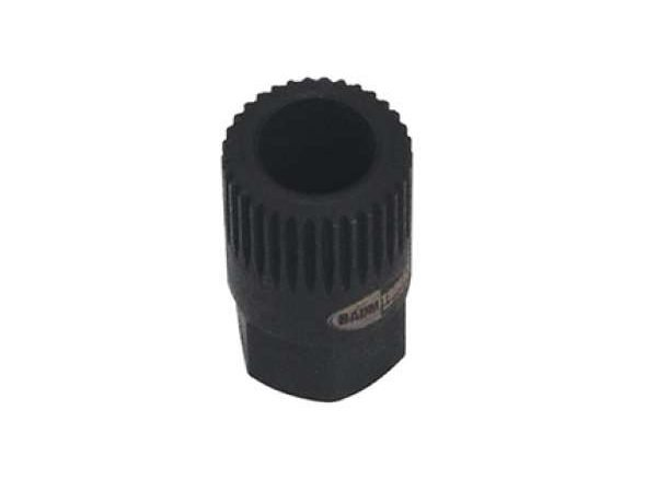 3400 Multi Tooth Adapter