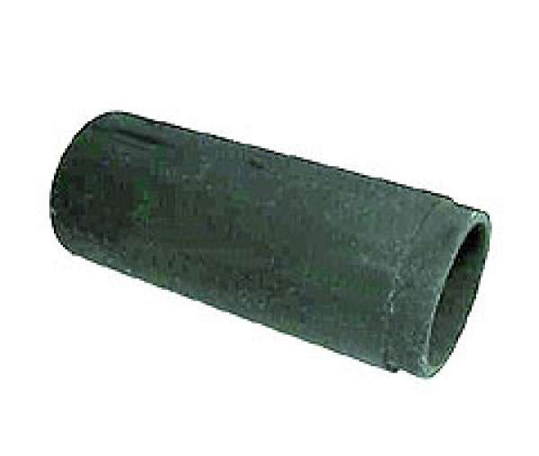415A Tube-60mm