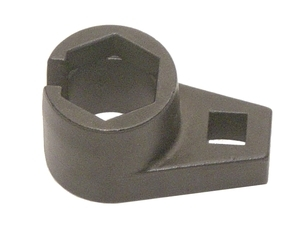 4491B OXYGEN SENSOR SOCKET - 22mm
