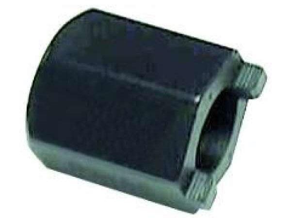 524 Spanner Socket