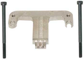 601-0240 FLYWHEEL LOCK