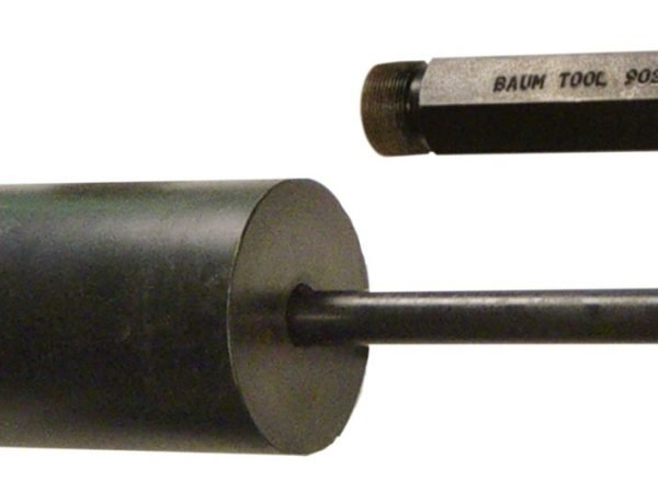 IMPACT EXTRACTOR FOR PRE CHAMBERS - DIESEL 602-0033