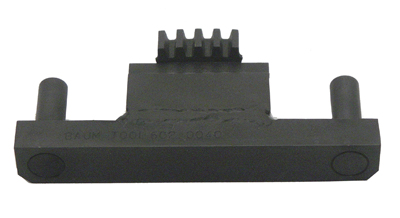 602-0040 FLYWHEEL LOCK