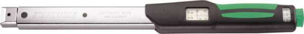ST730N/20 Torque Wrench - 40-200Nm 14X18mm