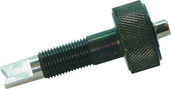 INJECTION PUMP LOCK PIN - EARLY MODEL 900-8673