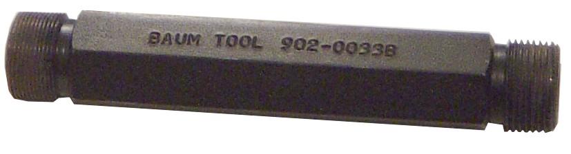 PRE CHAMBER PULLER SLIDE HAMMER ADAPTER - DIESEL 902-0033B