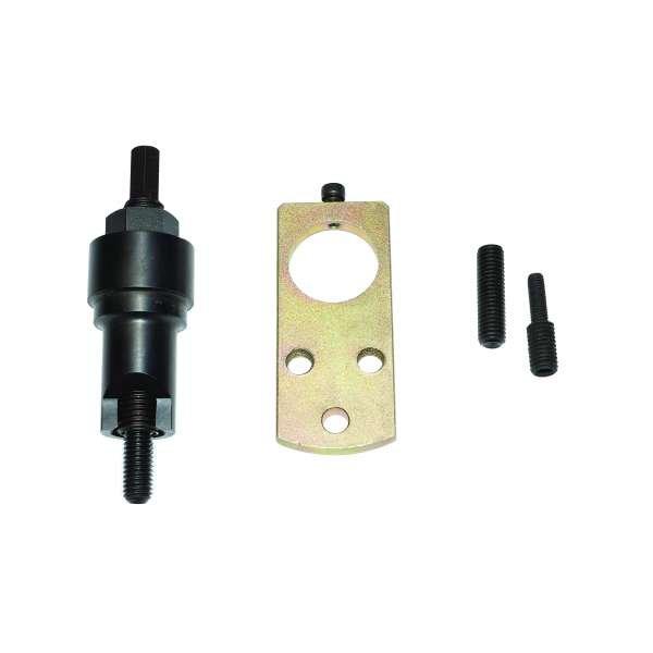 915-0734 CHAIN RAIL PIN PULLER - HEAVY DUTY