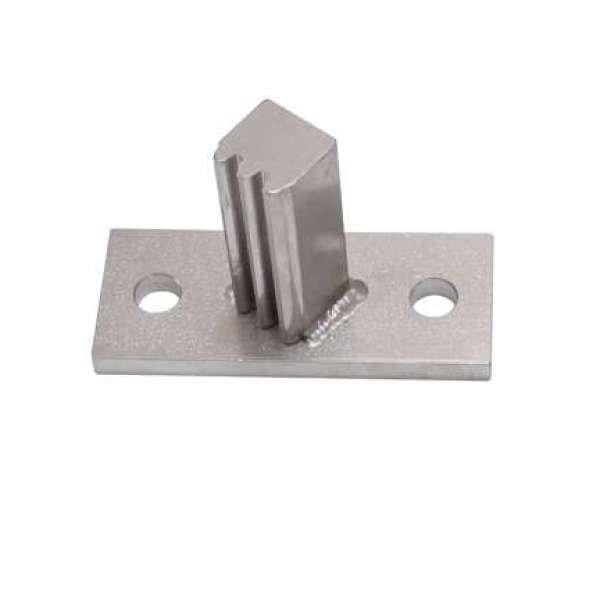 9161/1 Flywheel Lock
