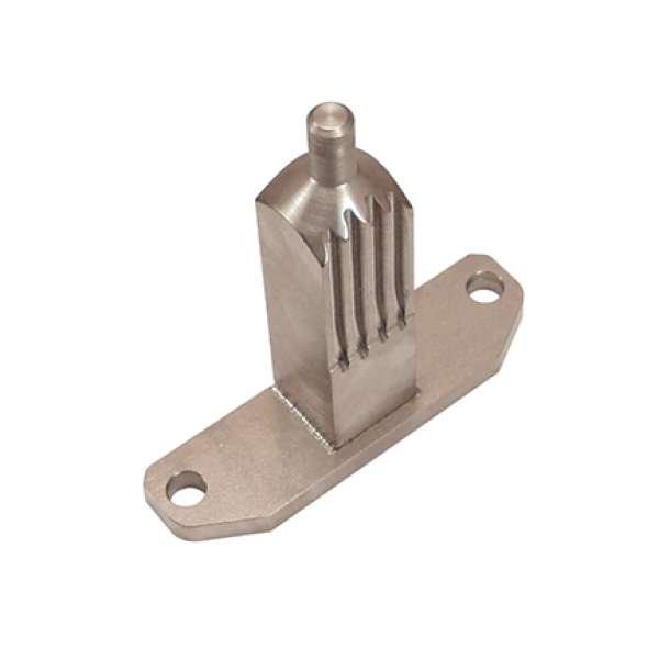 9206/1 Flywheel Lock