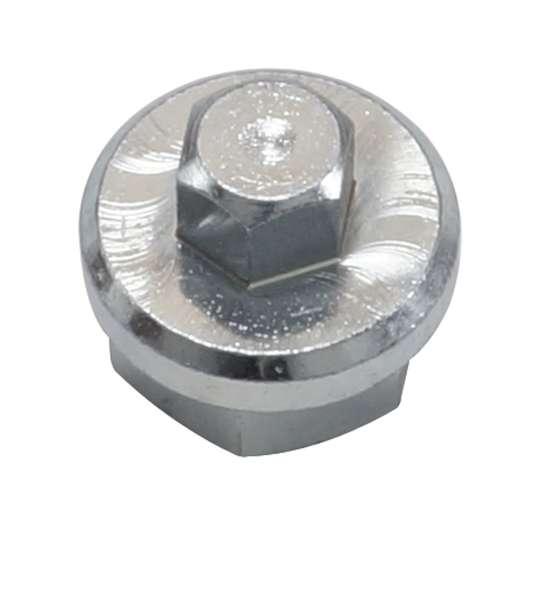 9299 Socket Adapter