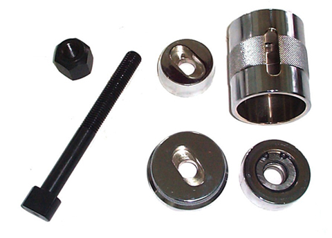 966-0043 DIFFERENTIAL MOUNT BUSHING REPLACEMENT KIT