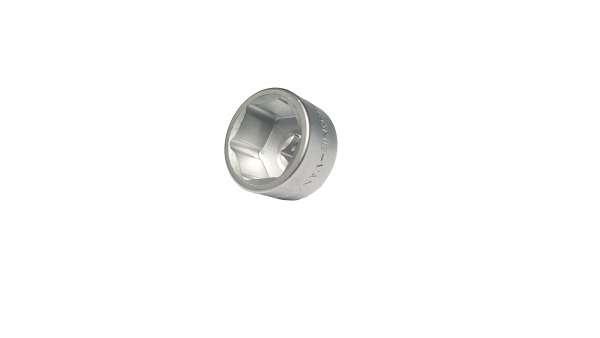 9714 27mm Socket