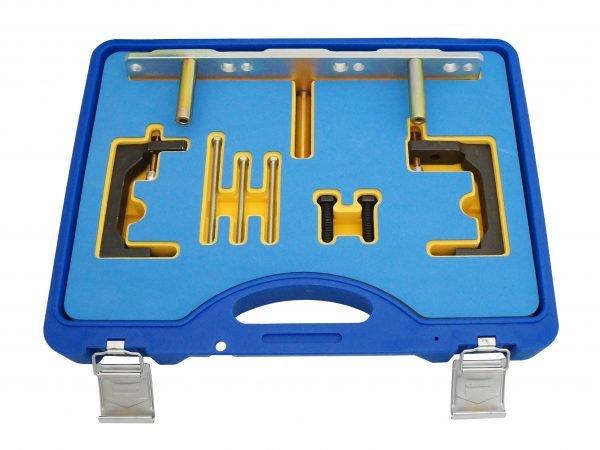 130300 N63 S63 N43 Injector Removal Kit