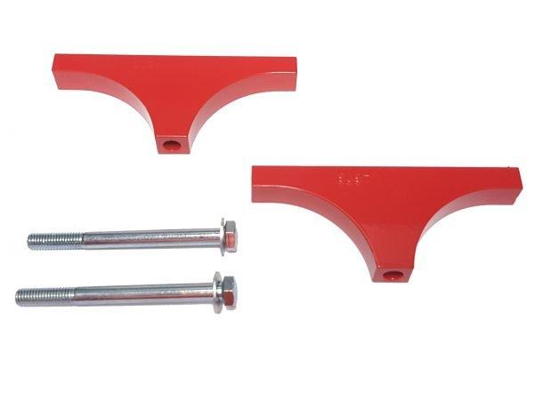 AS4573 GM 3.4L V6 Camshaft Locks