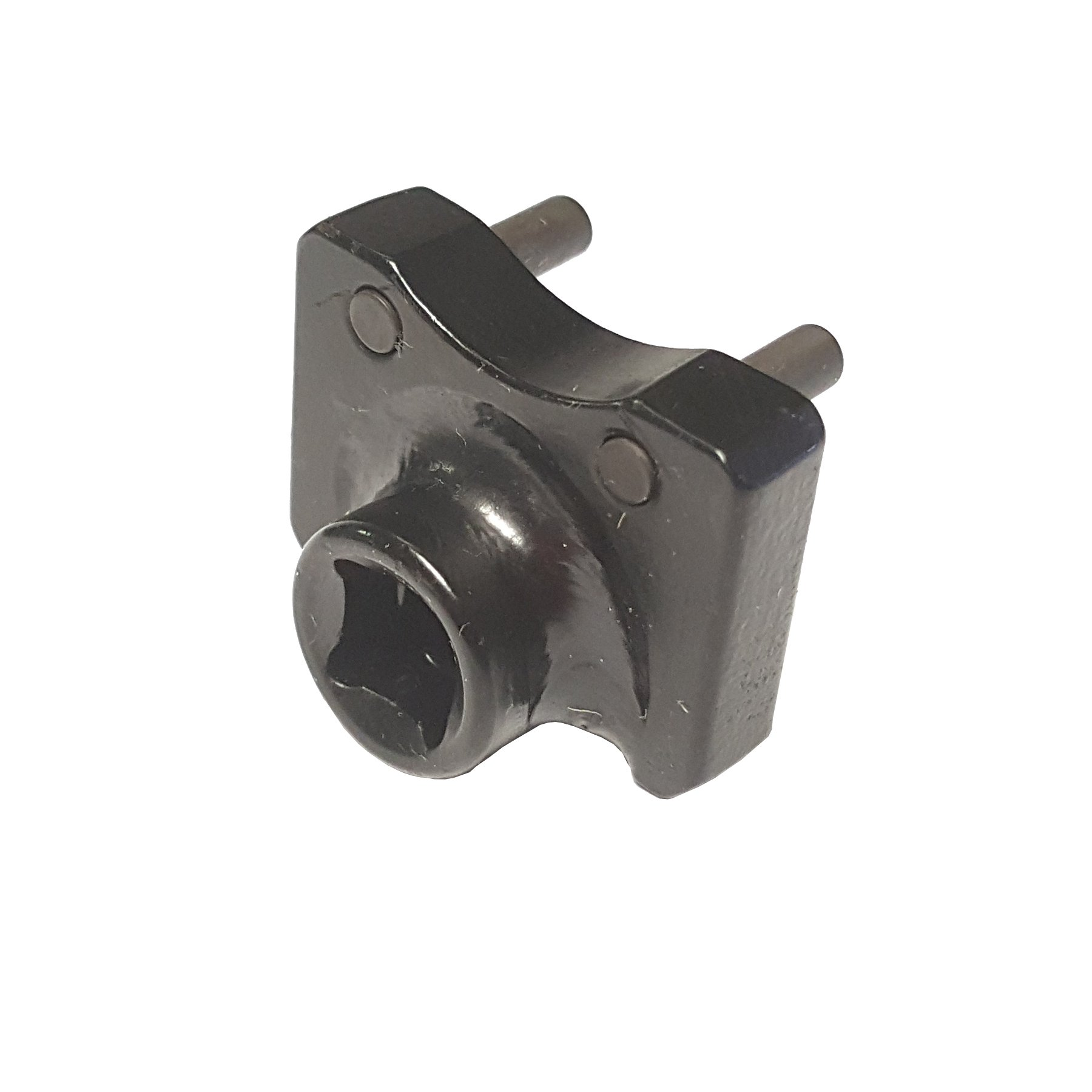 AS4577 Tensioner Adjuster
