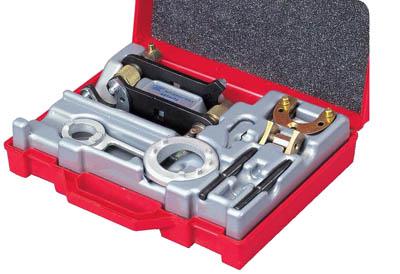 Freelander Timing Kit AS4600