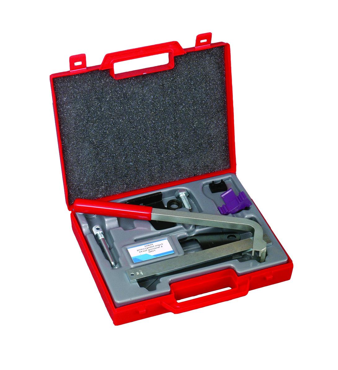 AS4654 Ford, Mercury Mazda Gas Engine Timing Kit