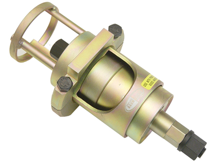 B140-1143 Lower Control Arm Bushing Kit