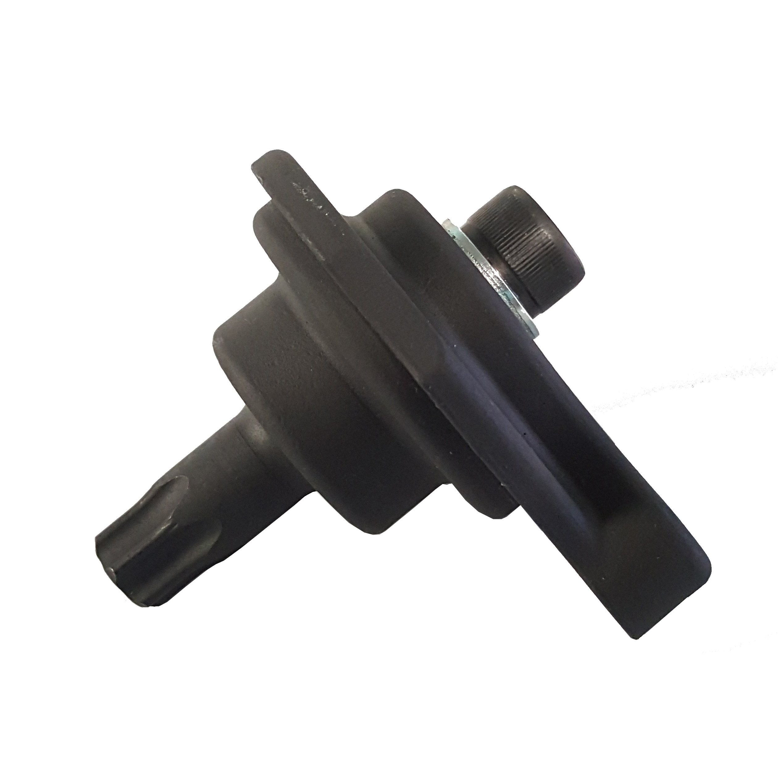 272 273 Cam Holding Tool
