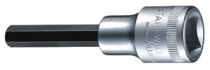 """ST2054-7HEX HEAD SOCKET - 7mm 1/2 DRIVE"""""""
