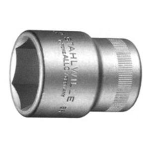 """ST55-36VIBRATION DAMPER NUT SOCKET - 36mm 3/4 DRIVE"""""""