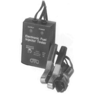 T3398 ELECTRONIC INJECTOR FIRING KIT