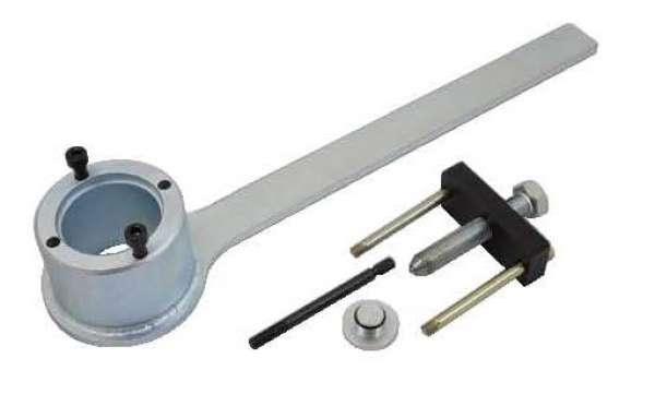 B4985 Crankshaft Pulley Removal / Installer