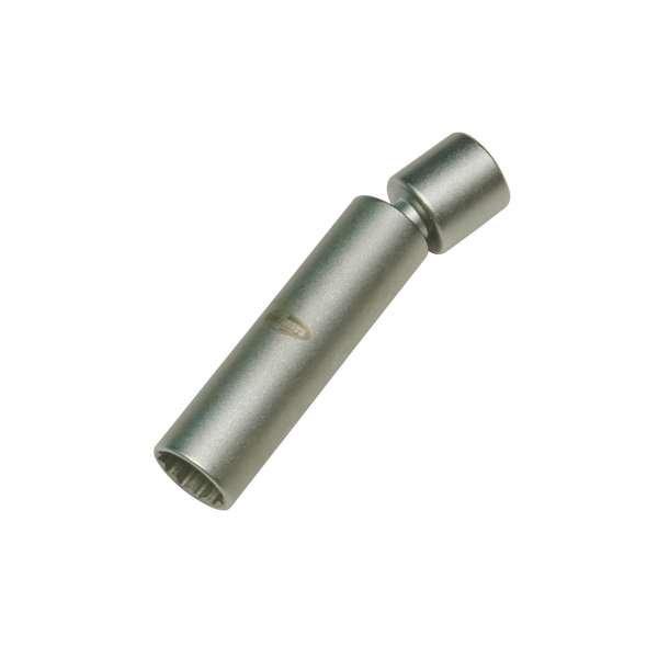 Sparkplug Socket 12 pt. 14mm B121220