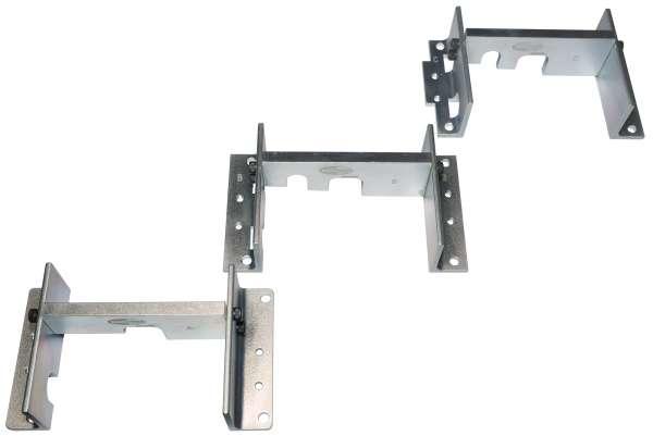 B137-0140KIT 137/275/285 Timing Kit