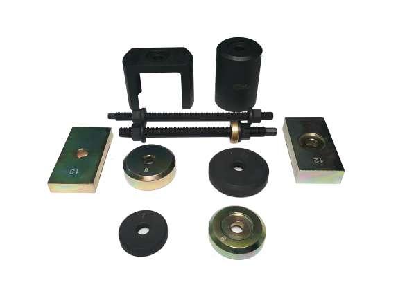 B204-0143 204 Differential Bushing Kit