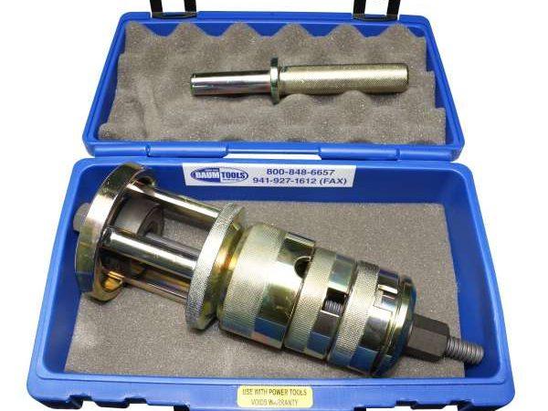 W210 B210-0043 LOWER CONTROL ARM BUSHING KIT FRONT & REAR