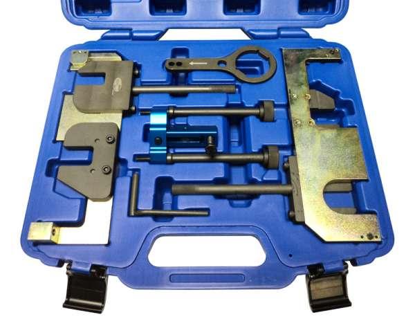 N63TU/S63TU Timing Set B2249117KIT