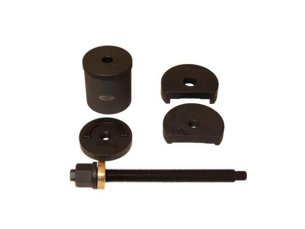 B315150 CONTROL ARM BUSHING TOOL