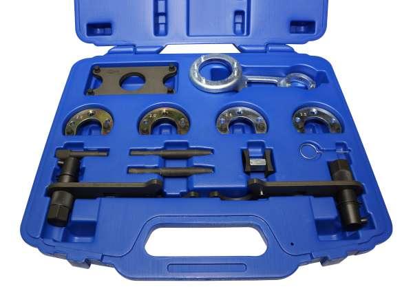 B4600 Freelander Timing Kit