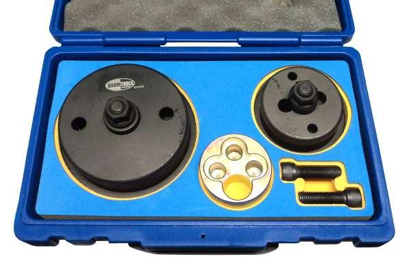 B651-0161KIT 651 Crank Radial Seal Installer