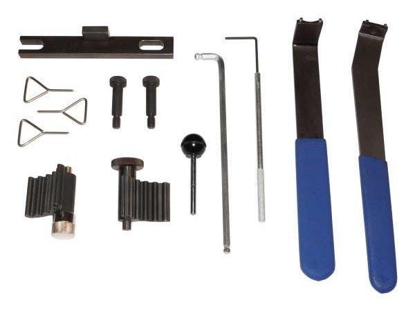 B9580 Pump Duese Diesel Timing Kit